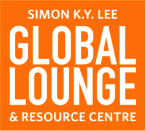 Simon K. Y. Lee Global Lounge & Resource Centre