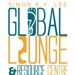 Simon K. Y. Lee Global Lounge and Resource Centre